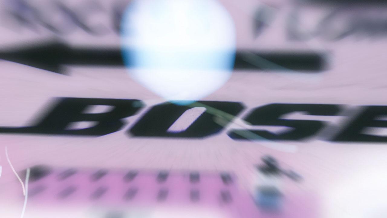 bose-stills-v3-00007.jpg