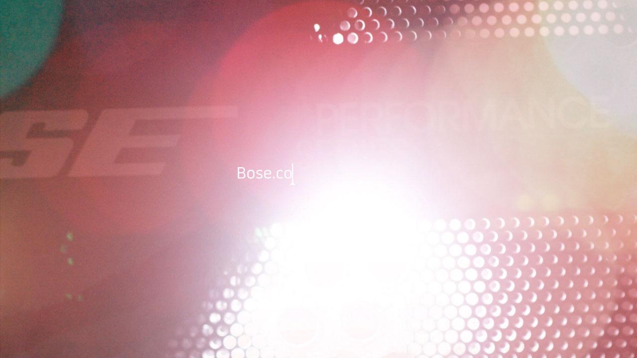 bose-stills-v3-00025.jpg