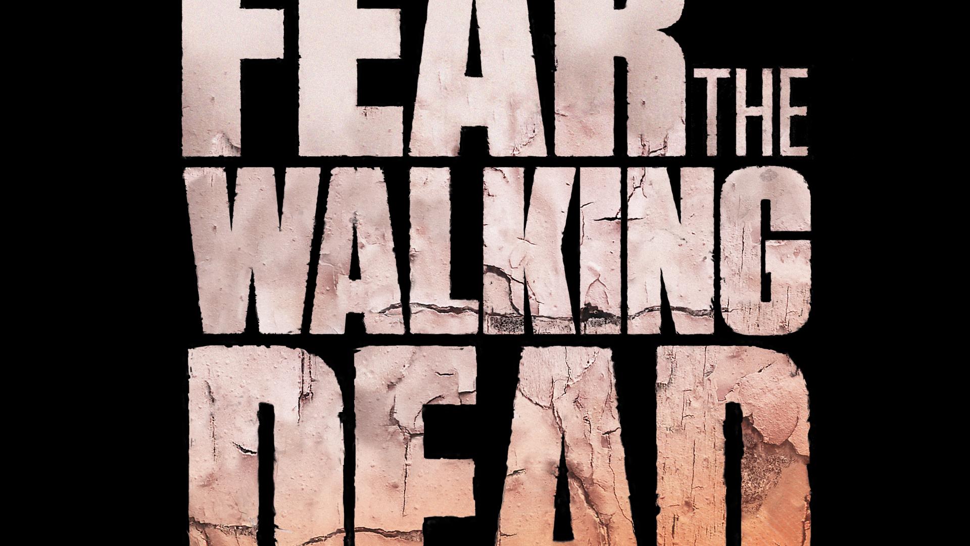Fear-walk-stils-00003.jpg