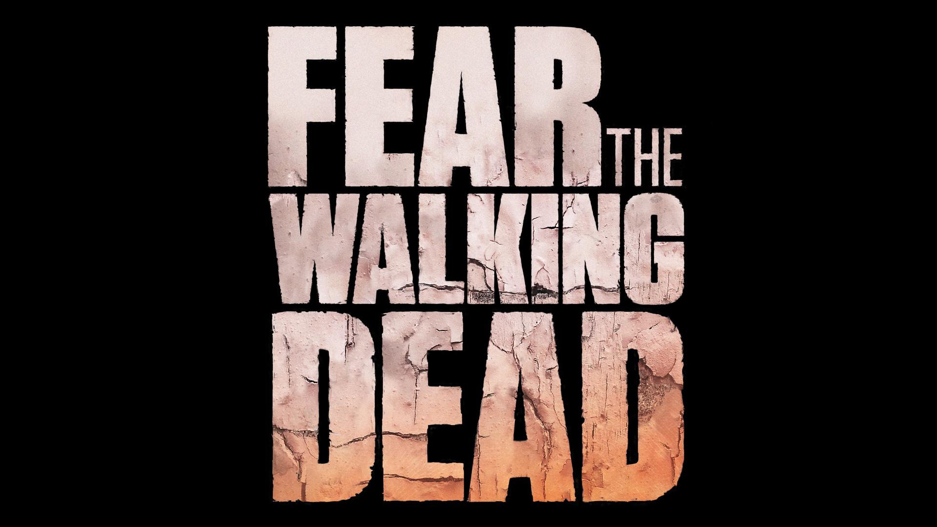 Fear-walk-stils-00004.jpg