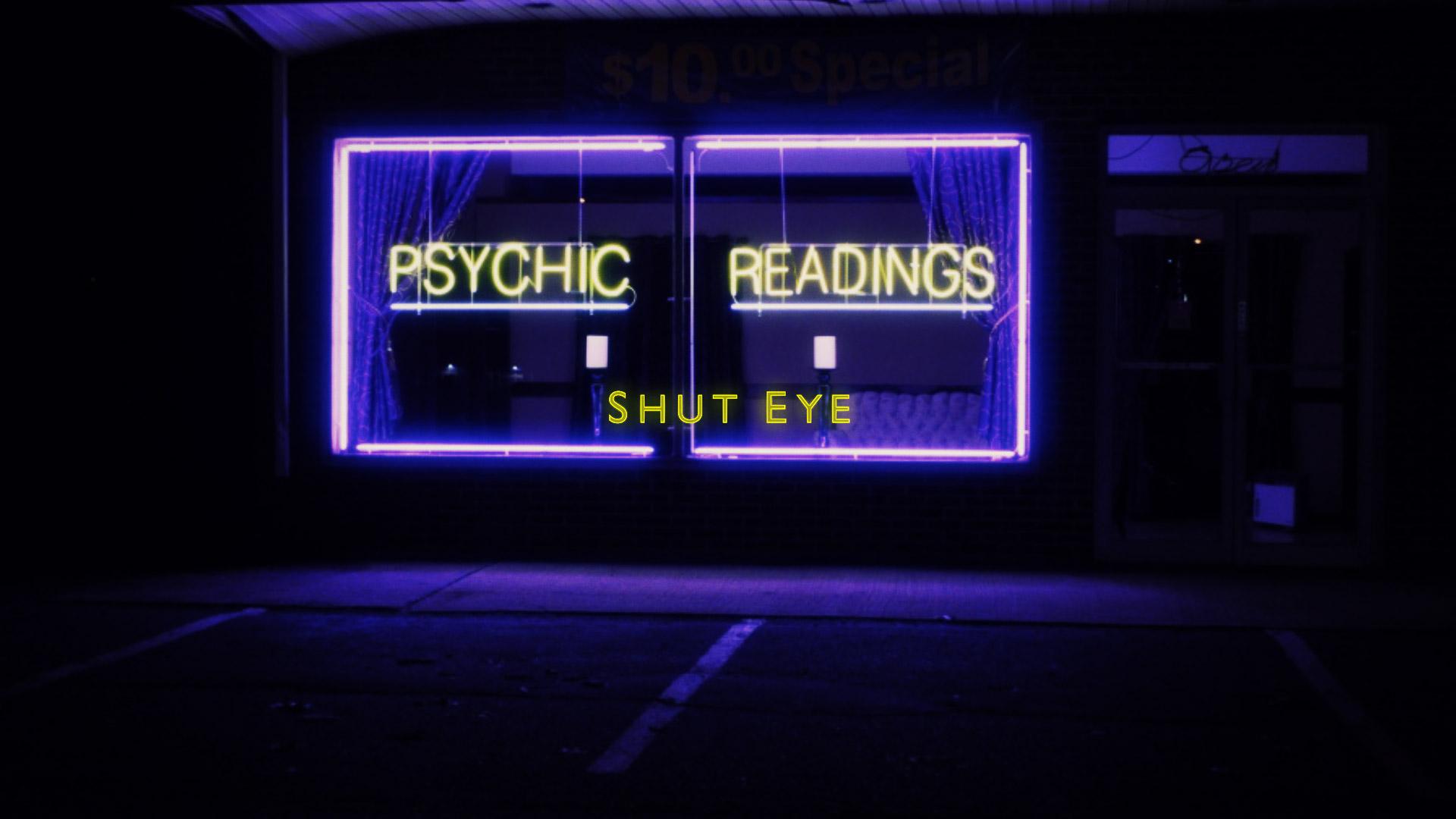 tcgstudio-shut-eye-main-title-v3_00002.jpg