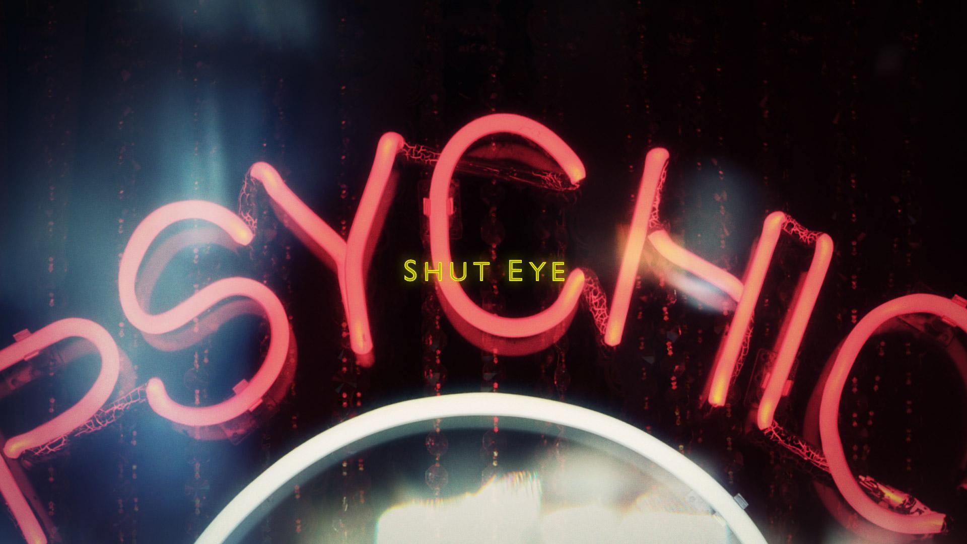 tcgstudio-shut-eye-main-title-v3_00003.jpg