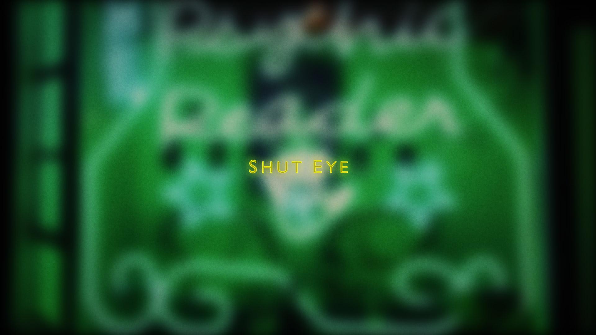 tcgstudio-shut-eye-main-title-v3_00004.jpg