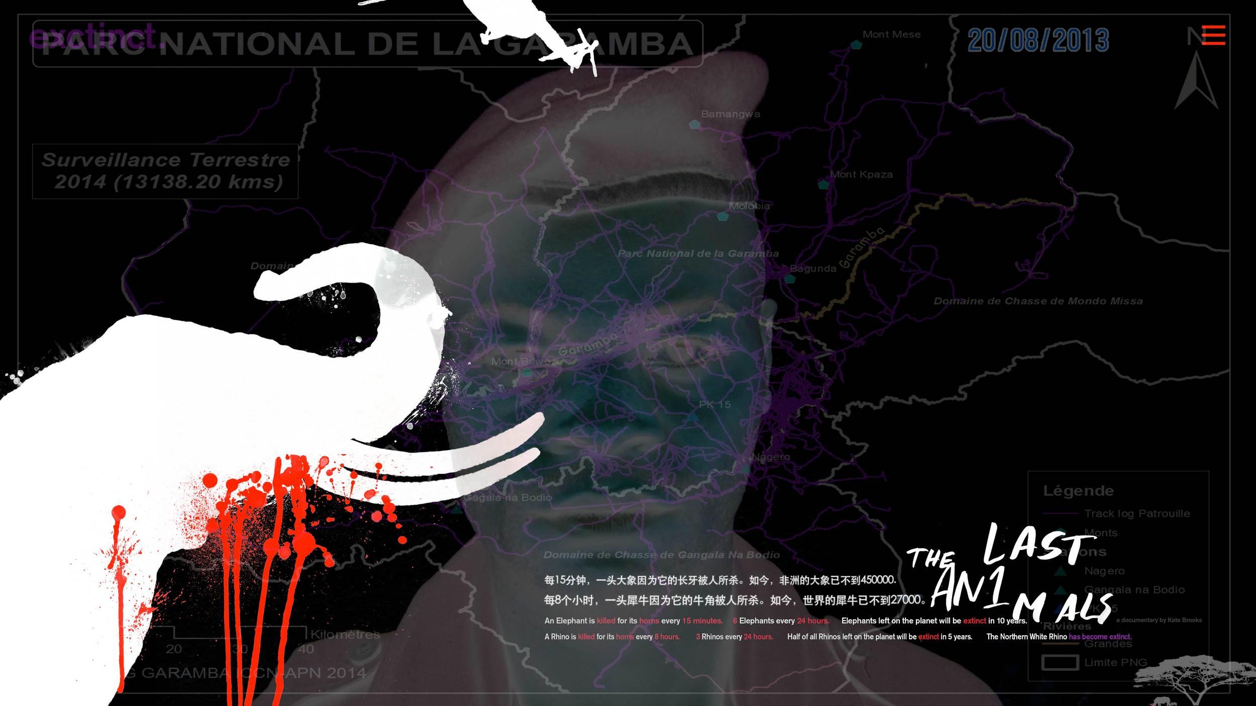 TLA-poster-idea-v4-MITC.jpg