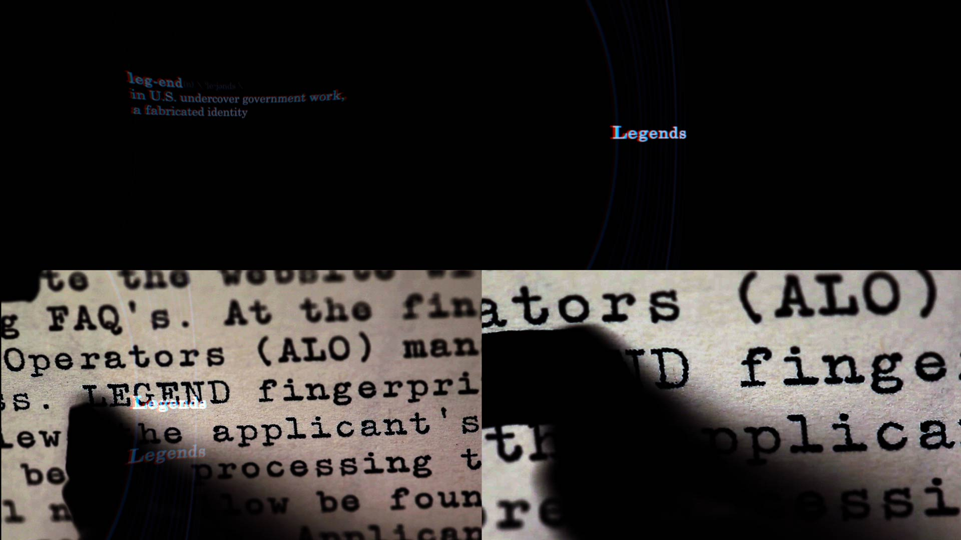 1920x1080 logos_00018.jpg