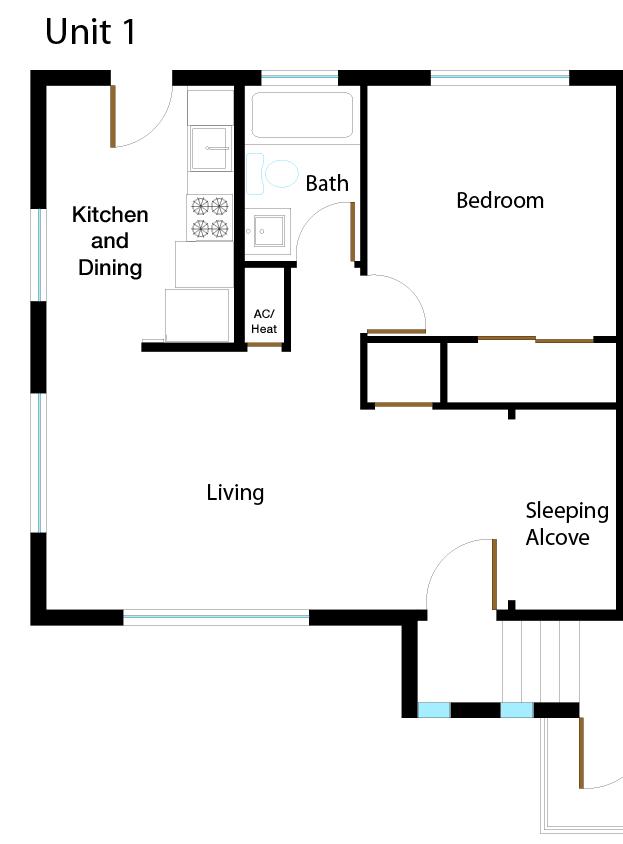 1_Floorplan.png