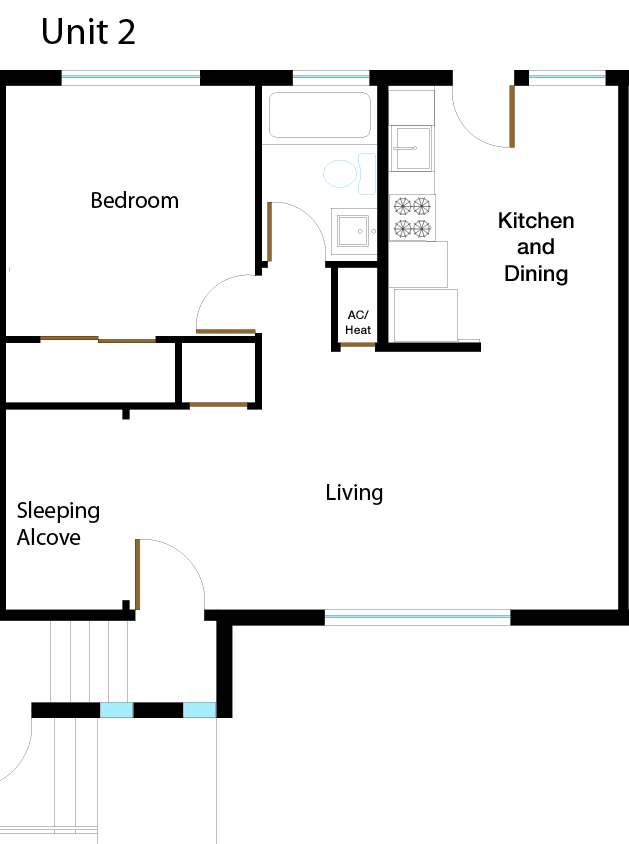 2_Floorplan.png