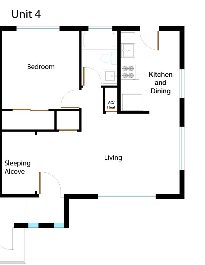 4_Floorplan.png
