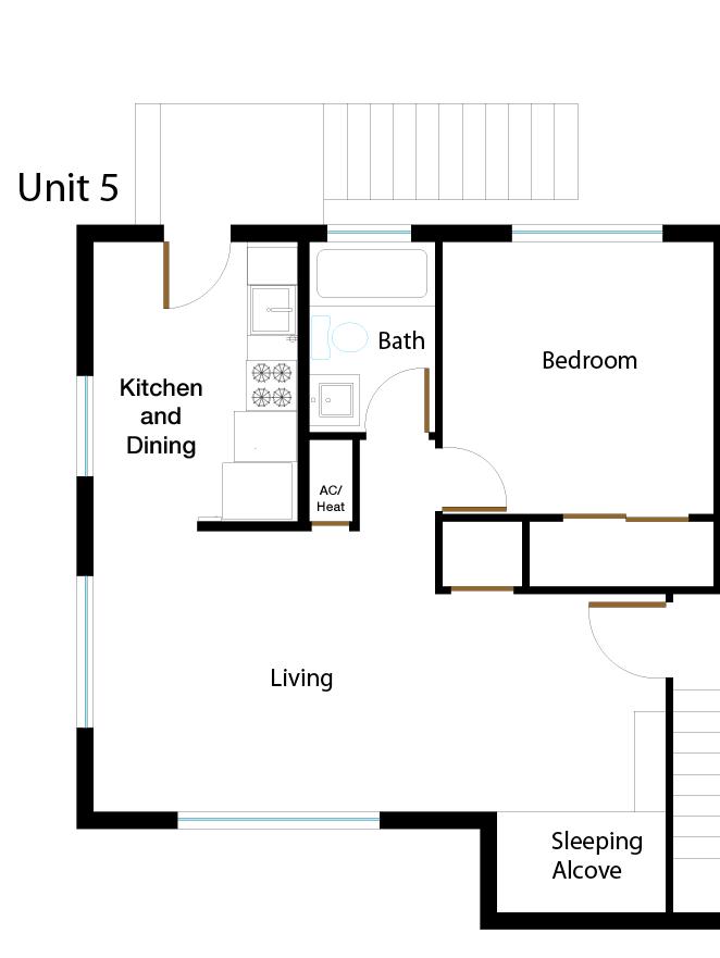 5_Floorplan.png