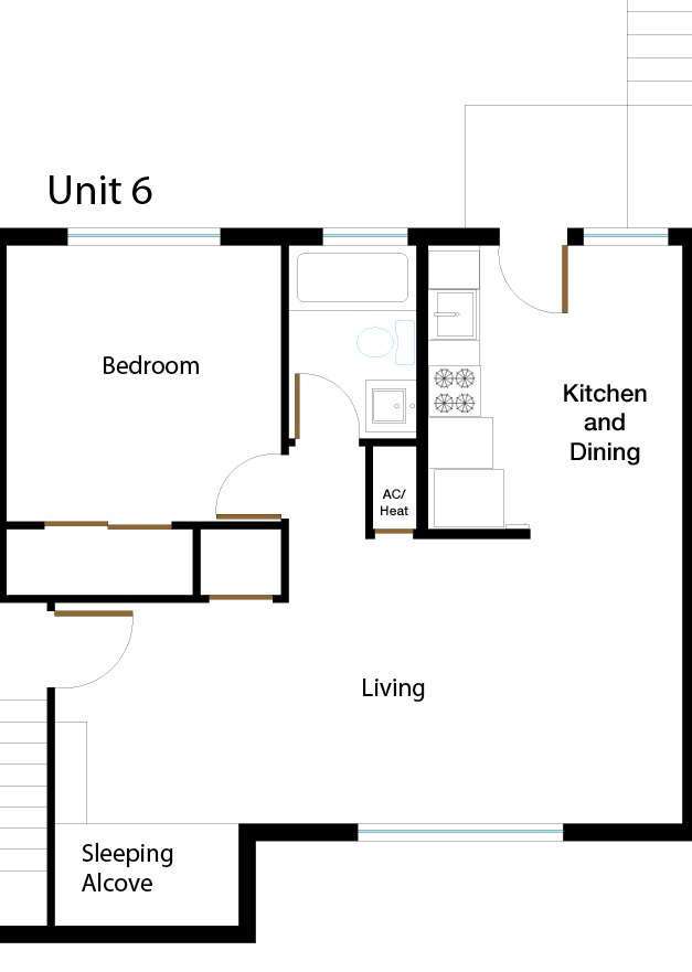 6_Floorplan.png