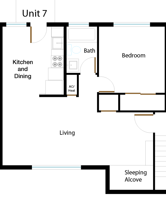 7_Floorplan.png