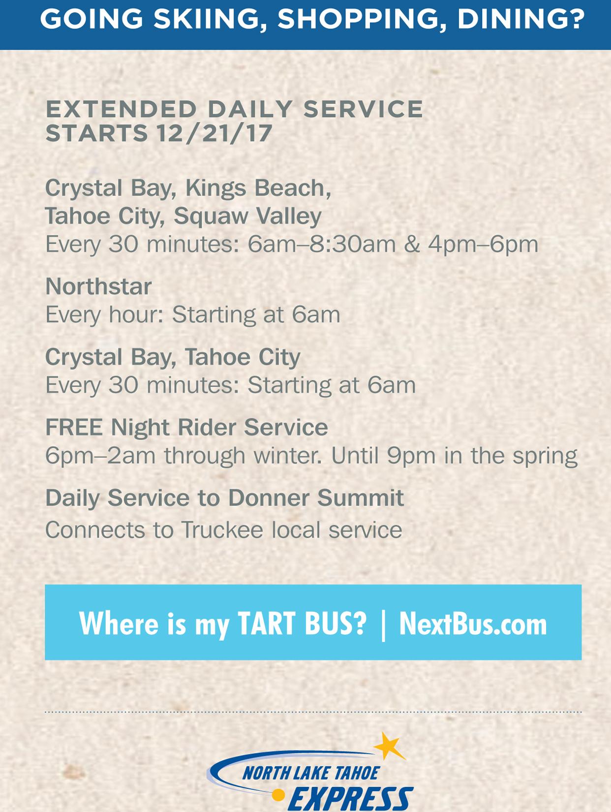 Tahoe-bus-pg1.jpg