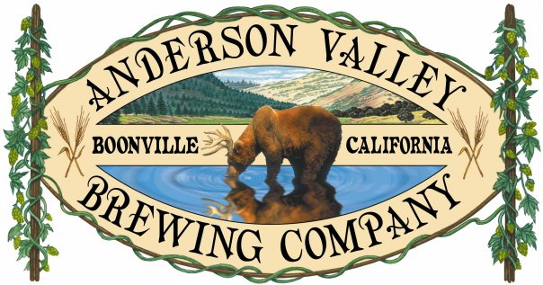 anderson-valley-brewing-company.jpg
