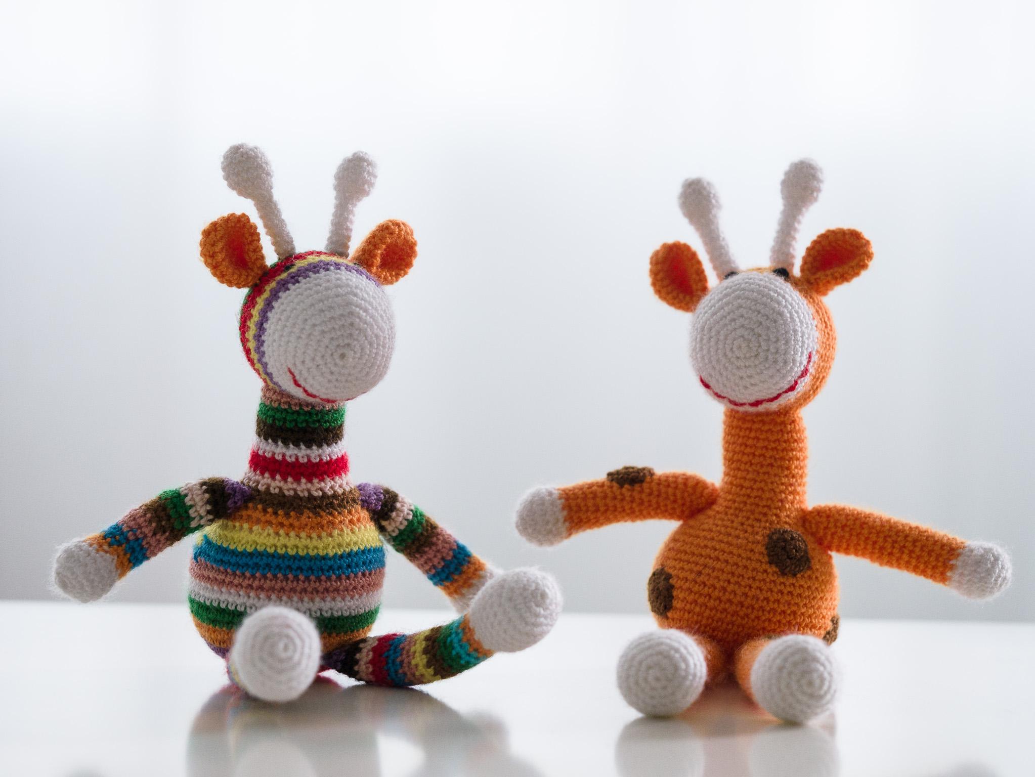 girafas.jpg