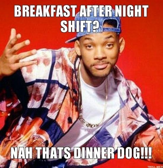 breakfast-after-night-shift-nah-thats-dinner-dog.jpg