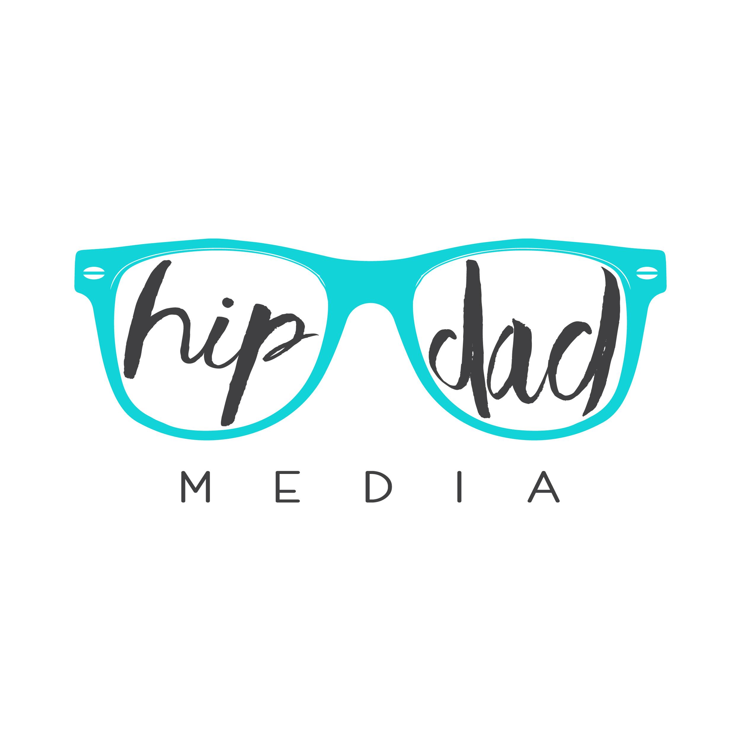 Hip Dad_square-01.jpg