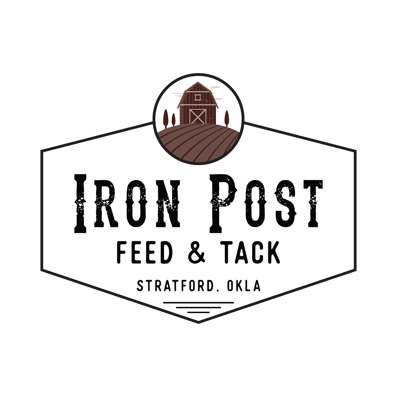 Iron_Post_Logo_WEB.jpg