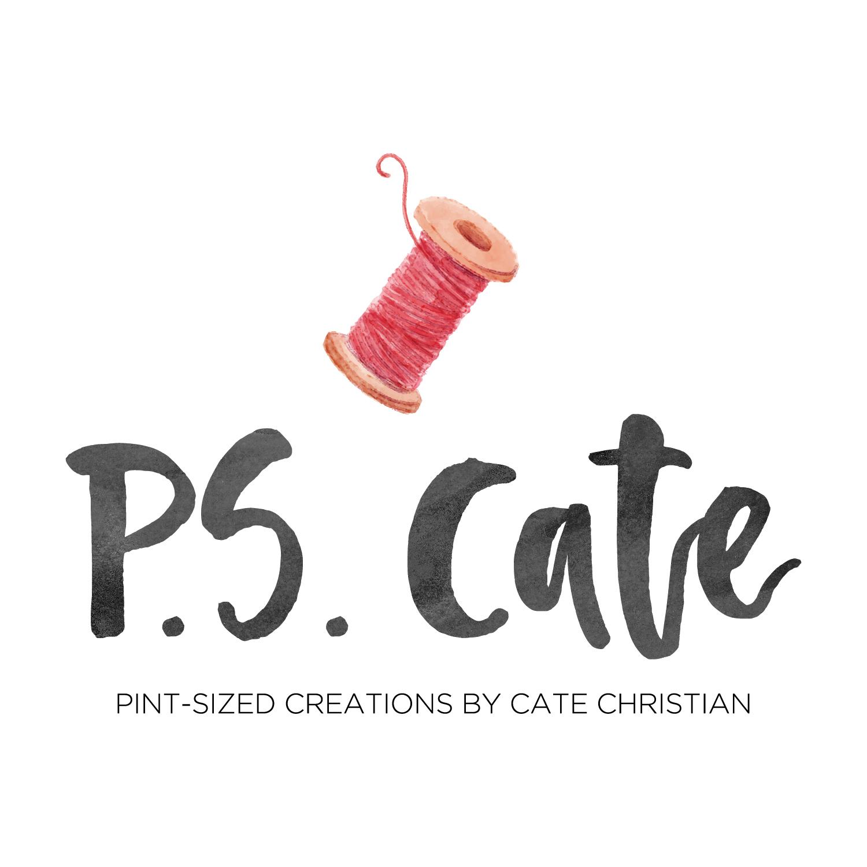 P.S. Cate logo-01.jpg
