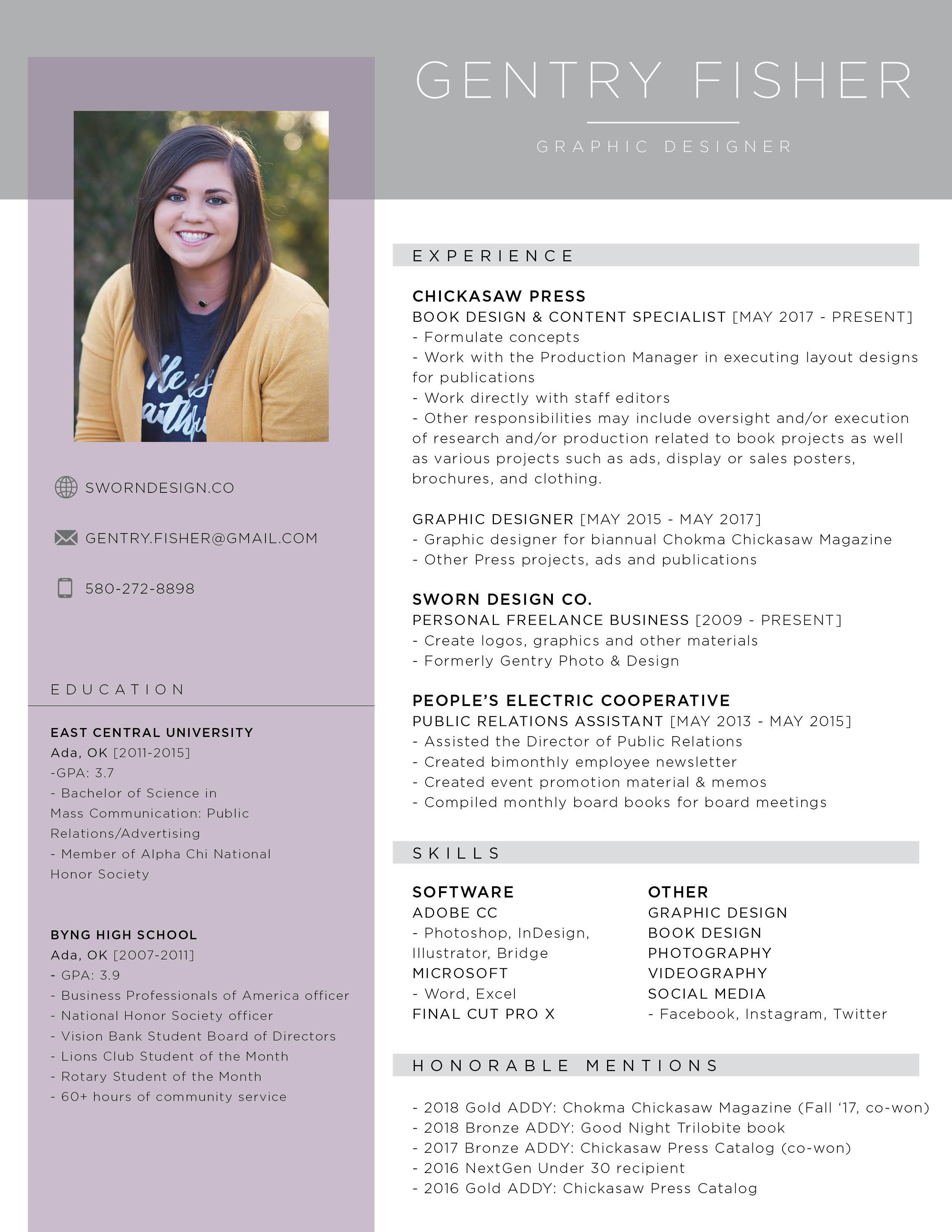 Gentry_Fisher_Resume_2018.jpg
