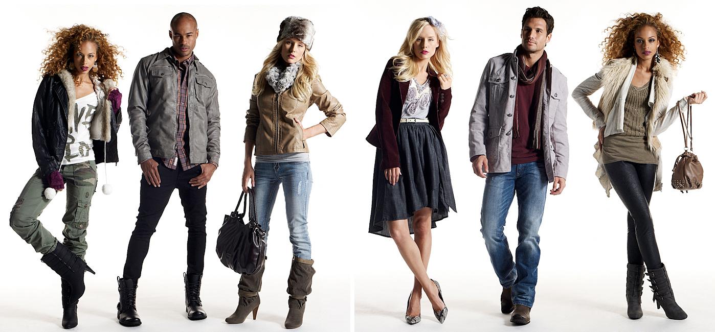 trends-2010-fall-2.jpg