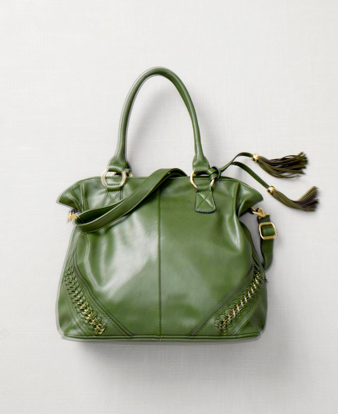 greenbag.jpg