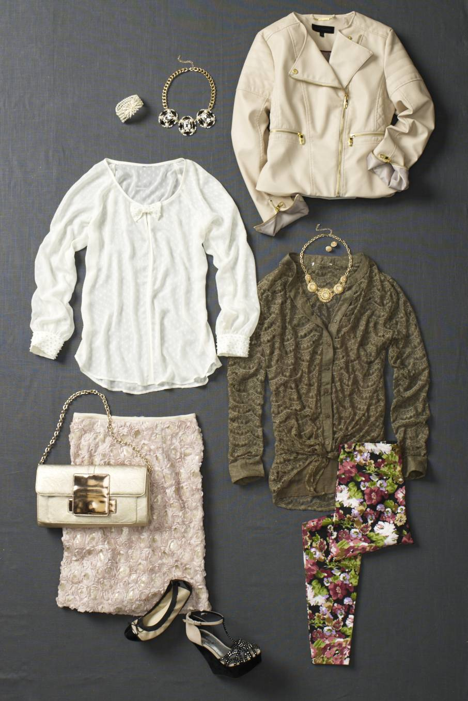 fall_fashion_flat_3 2.jpg