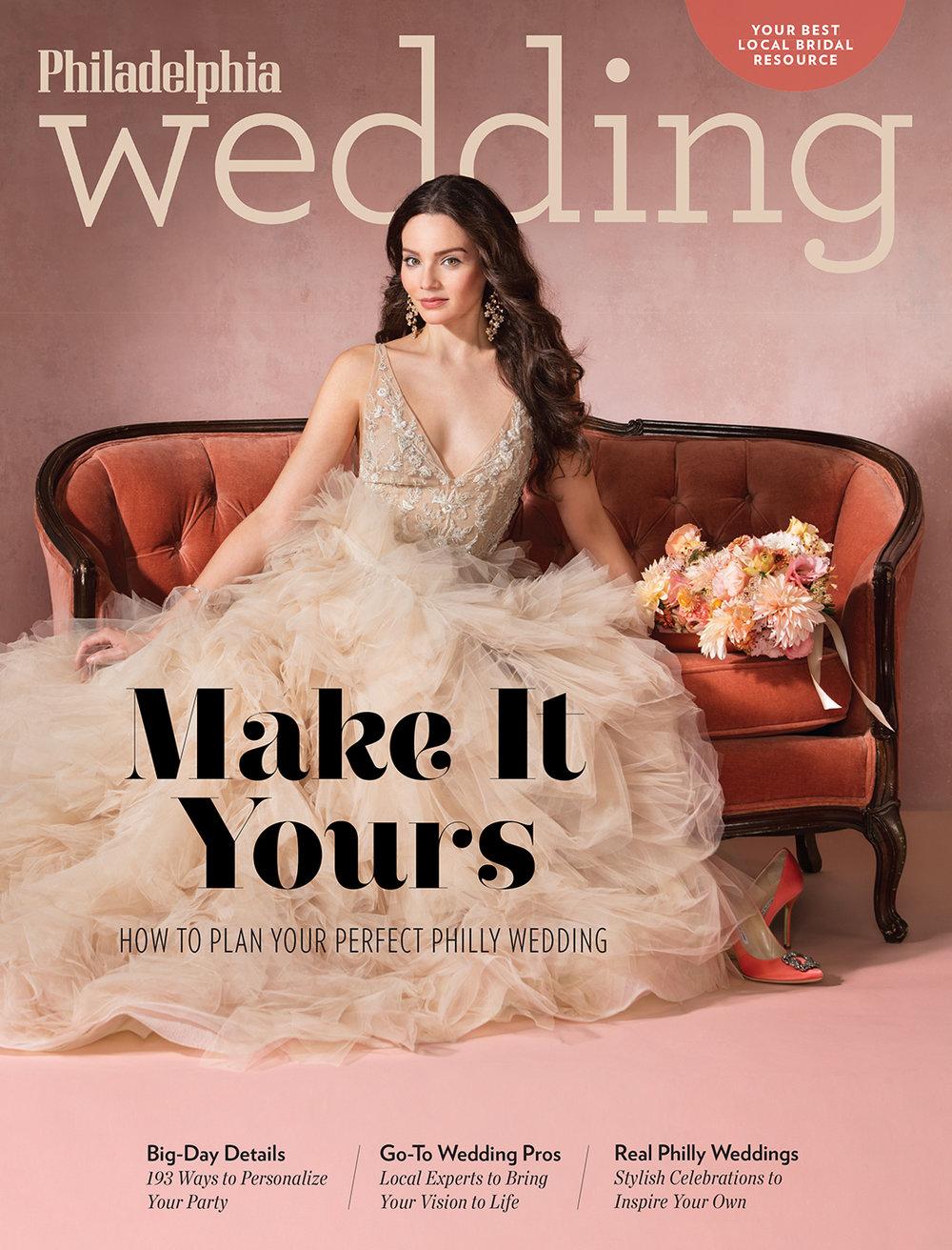Phila+Wedding+Cover+SS+2018+2.jpg