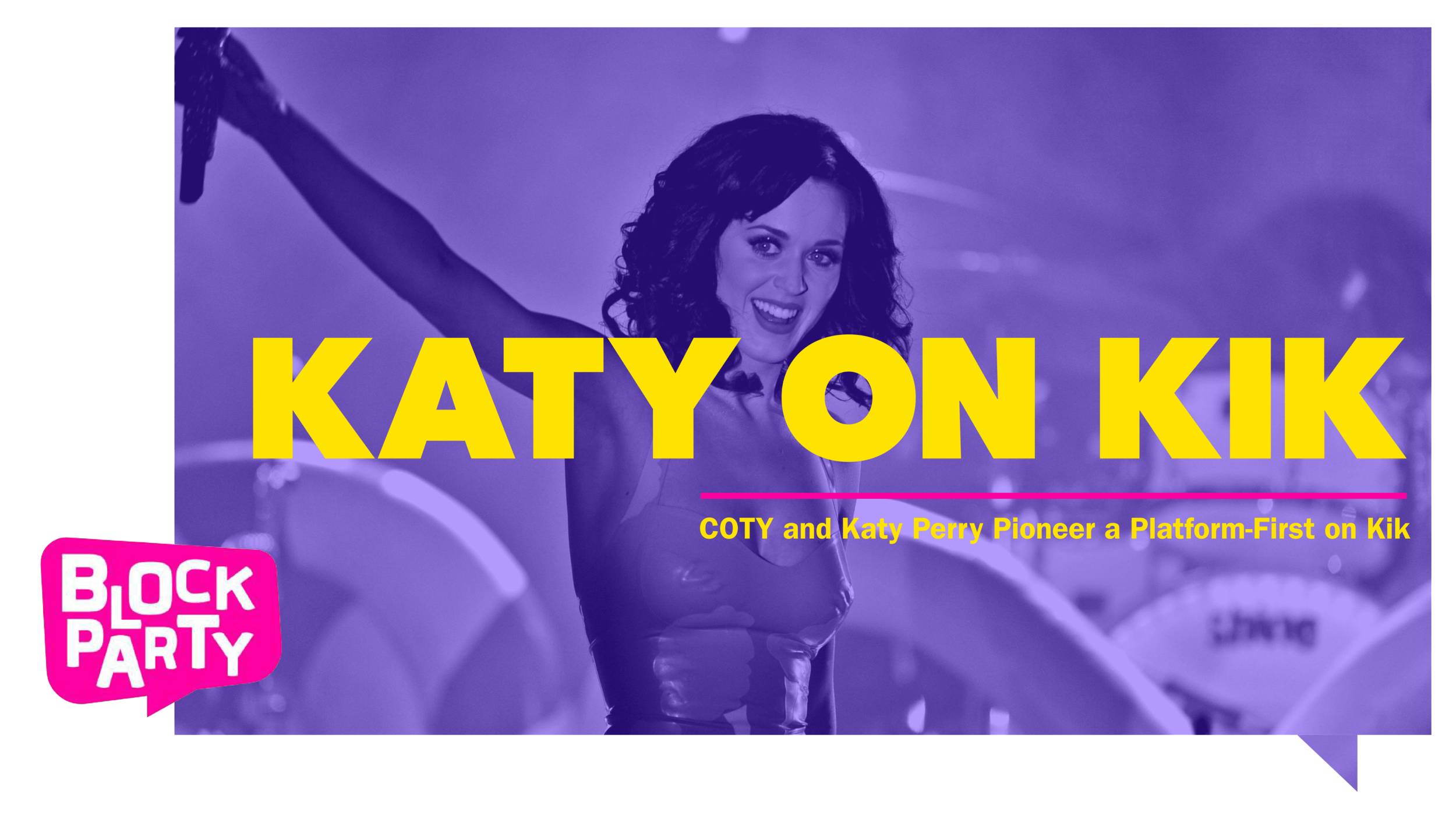 BP_Katy Perry_COTY_Case Study (1)-01.png