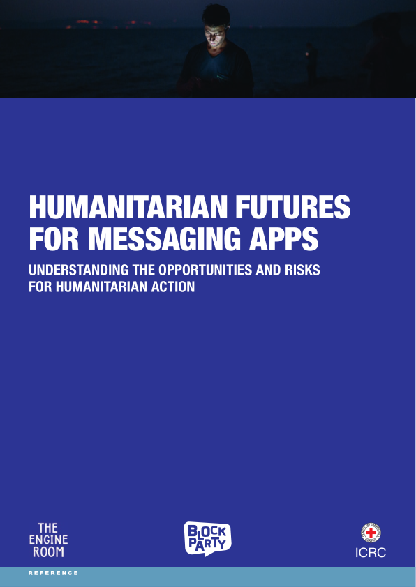 709444-4299_002_Humanitarian-Futures-for-Messaging-Apps_WEB_.png