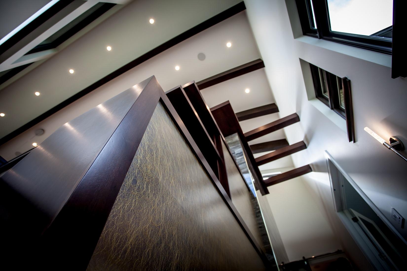 Rajput Ceiling Detail - Copy.jpg