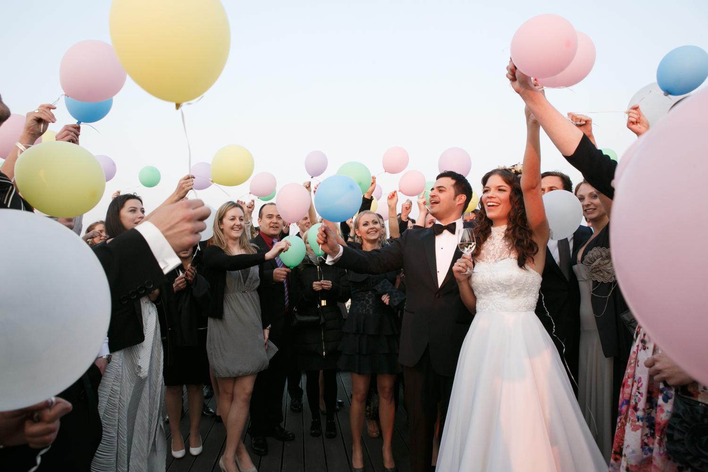 Hochzeitsfotografie_Freiburg09.jpg
