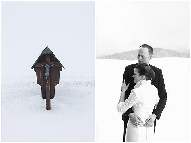 Hochzeitsfotografie-Freiburg_09.jpg