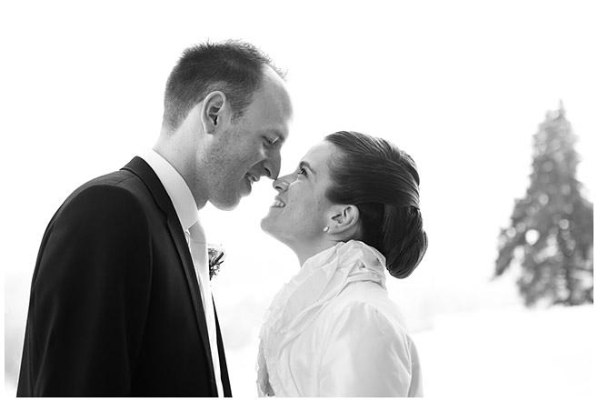 Hochzeitsfotografie-Freiburg_10.jpg