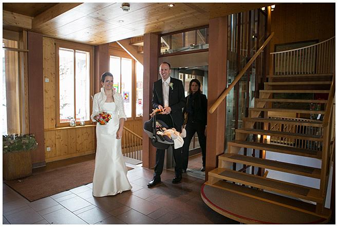Hochzeitsfotografie-Freiburg_13.jpg