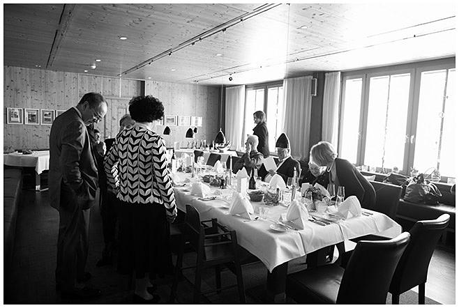 Hochzeitsfotografie-Freiburg_24.jpg