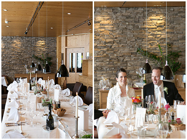 Hochzeitsfotografie-Freiburg_28.jpg