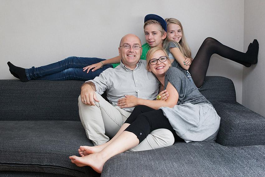 Familienfotografie-Freiburg_01.jpg