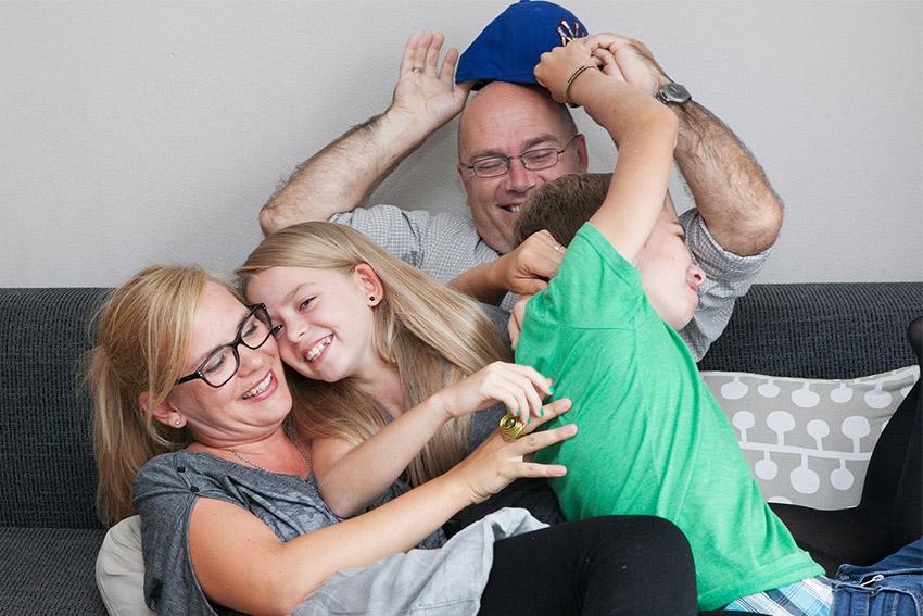 Familienfotografie-Freiburg_06.jpg