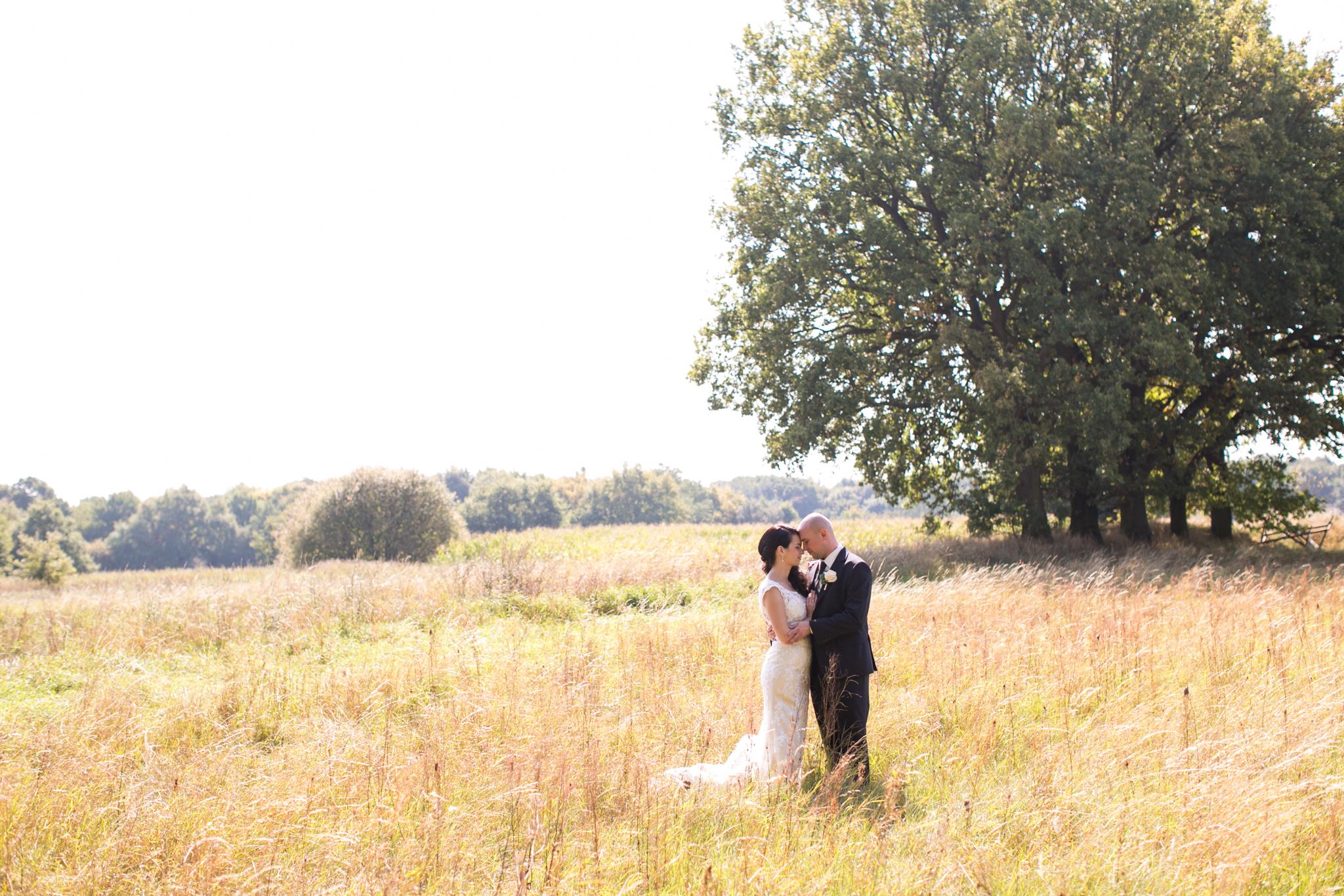 Hochzeitsfotografie-Freiburg_02.jpg