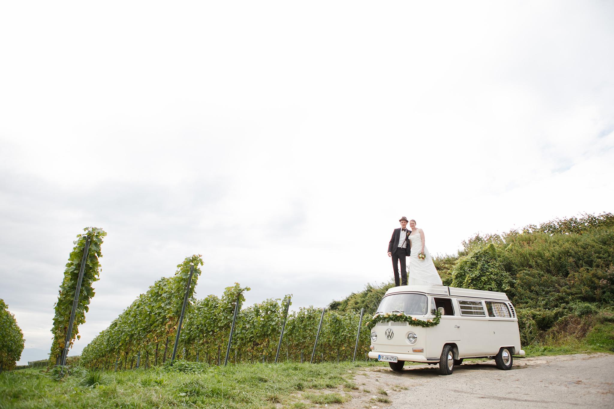 Hochzeitsfotografie-Freiburg_06.jpg