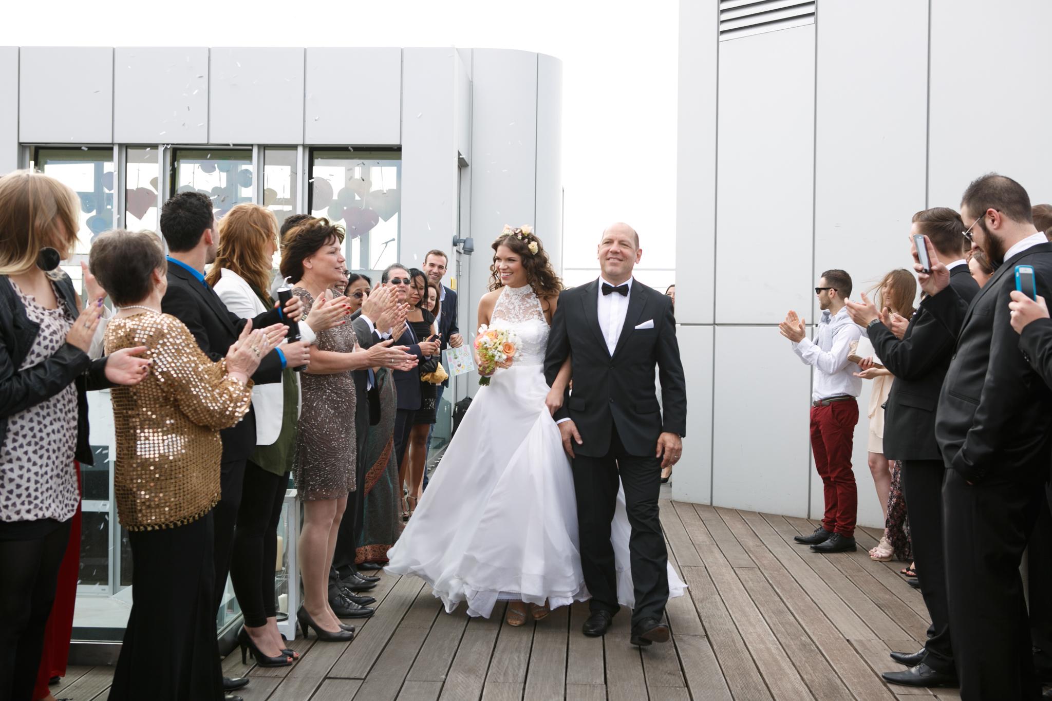 Hochzeitsfotografie-Freiburg_11.jpg