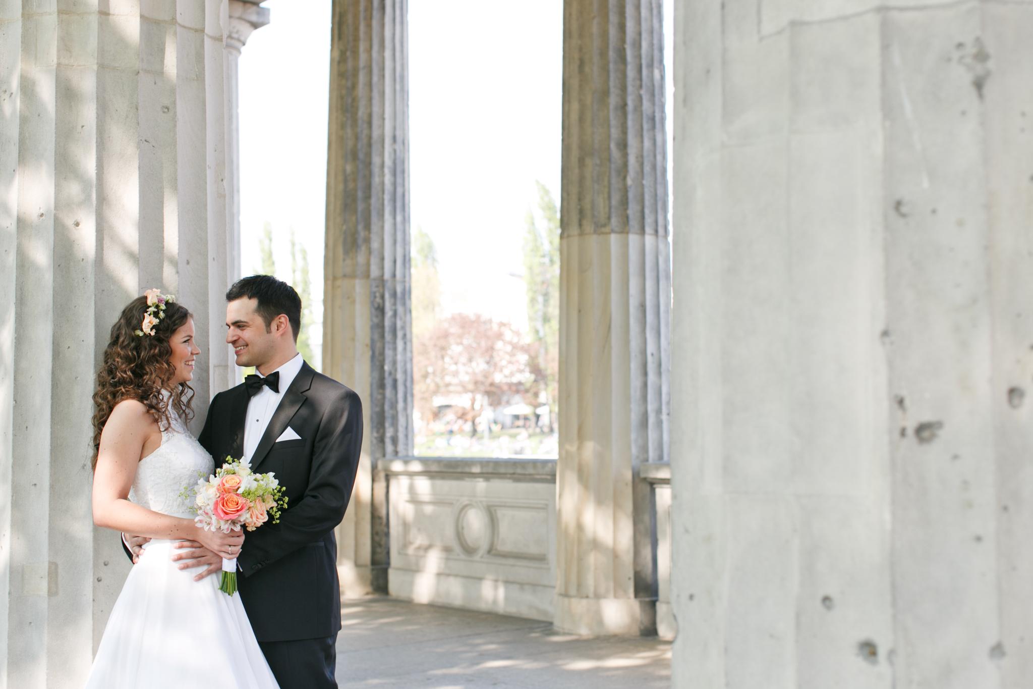 Hochzeitsfotografie-Freiburg_12.jpg