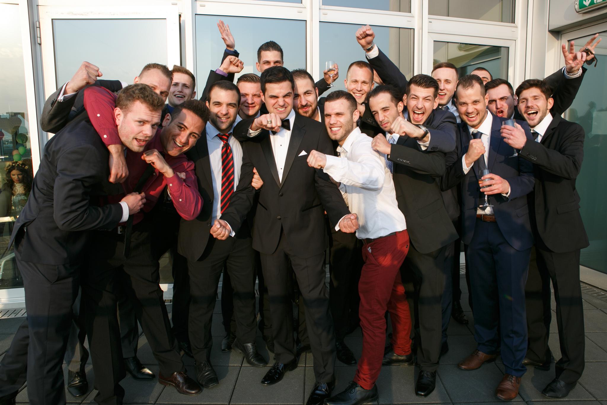 Hochzeitsfotografie-Freiburg_16.jpg