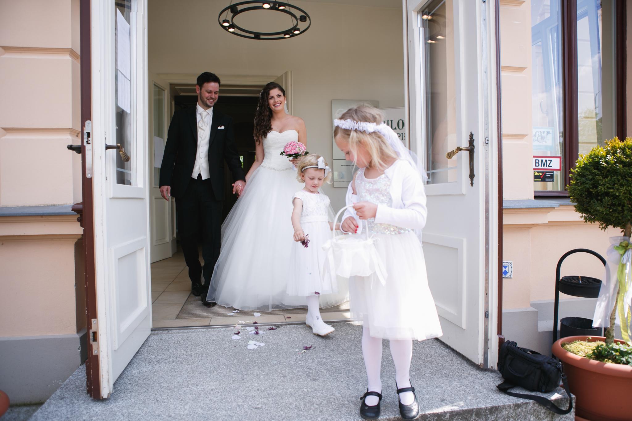 Hochzeitsfotografie-Freiburg_19.jpg