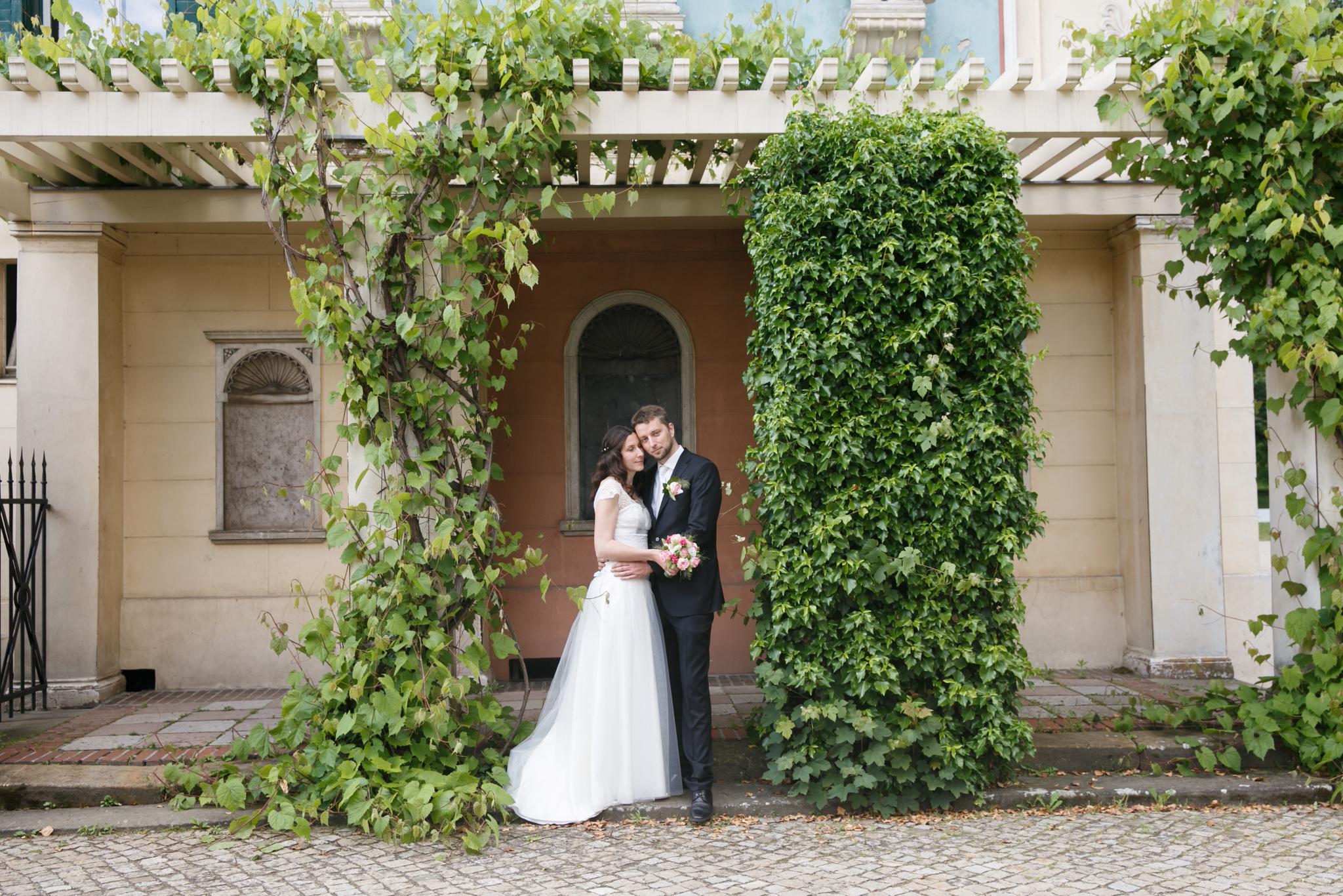 Hochzeitsfotografie-Freiburg_21.jpg