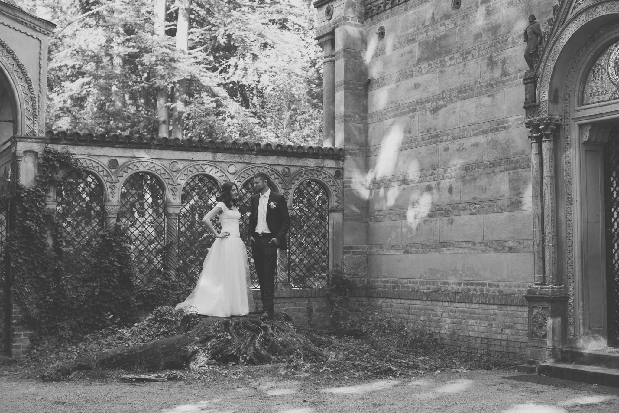 Hochzeitsfotografie-Freiburg_22.jpg
