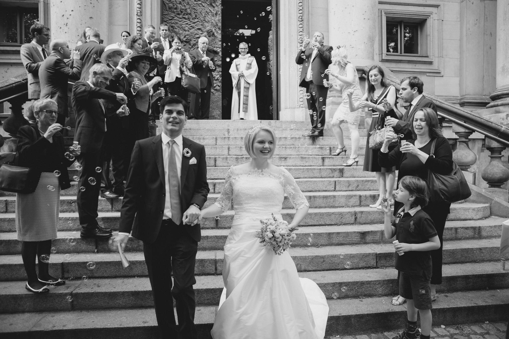 Hochzeitsfotografie-Freiburg_25.jpg