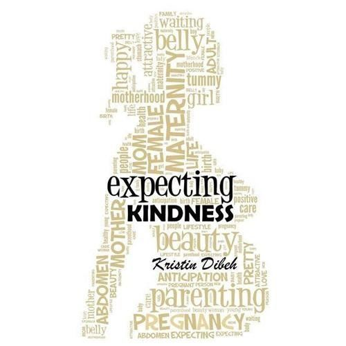 Expecting Kindness Cover.JPG