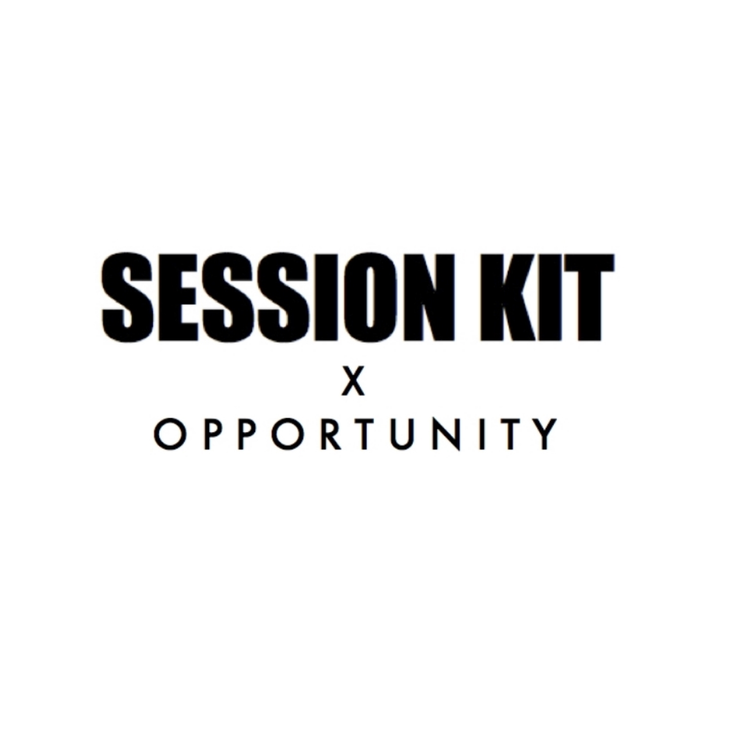 session kit oppotunity.jpg