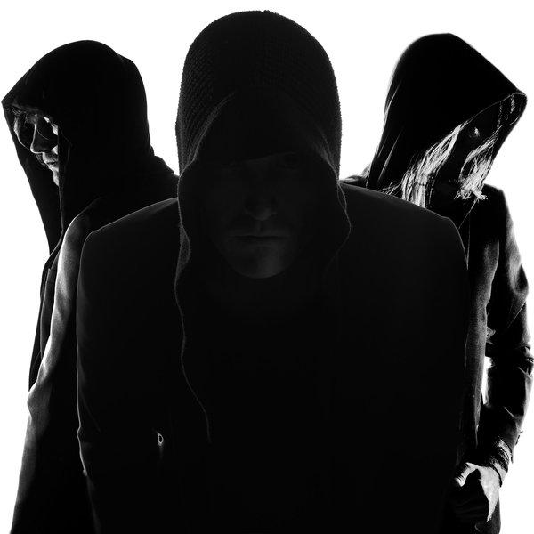 Phantoms of Youth - Single.jpg
